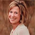 Renee Swope Endorsement Photo